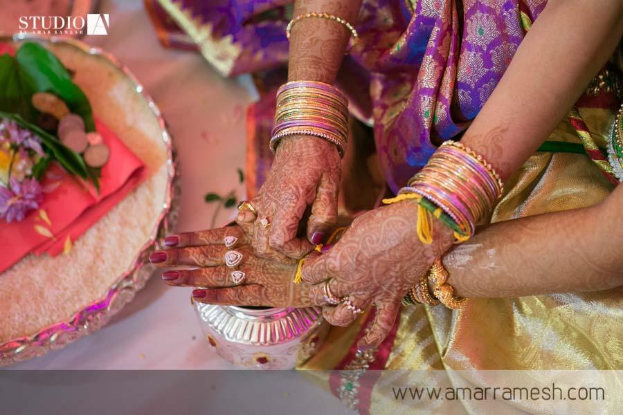 05-02-15-Anjani-Harsha-a001-4288
