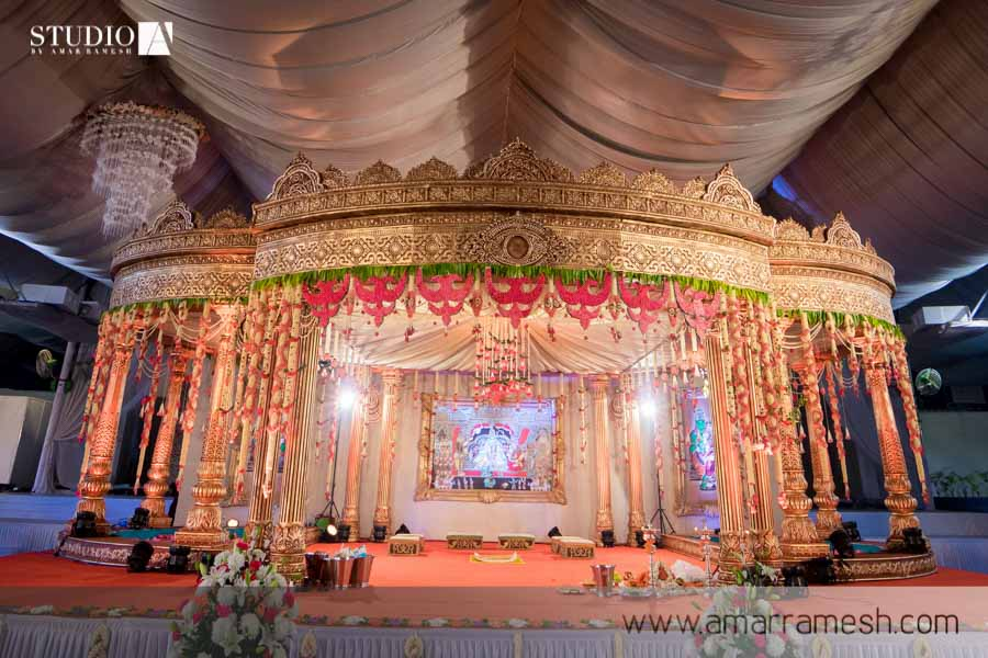 11-03-2015-Rakshith & Thaneesha-A001-12
