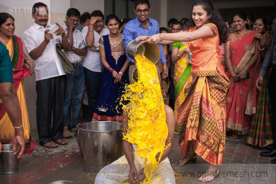 20131211-Praddeep-Samyuktha Wedding-a005IMG_4273 89-min