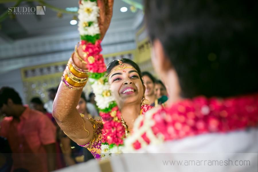 20131212-Pradeep-Samyuktha-a001-0805-min