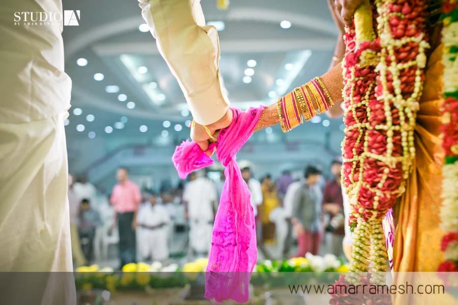 20131212-Pradeep-Samyuktha-a001-0917