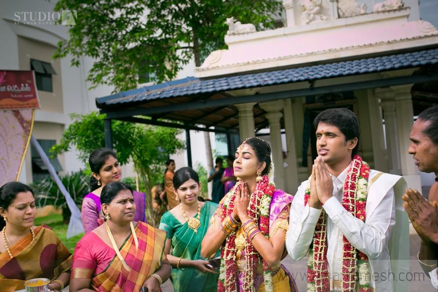 20131212-Pradeep-Samyuktha-a001-0977 2-min