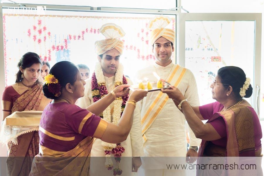 20140831-Pranavan- Maithreyi-9810499
