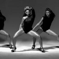 Beyonce_Single-Ladies