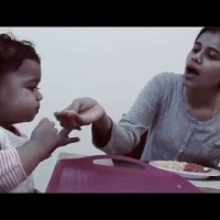 Maa 2015 Short Film