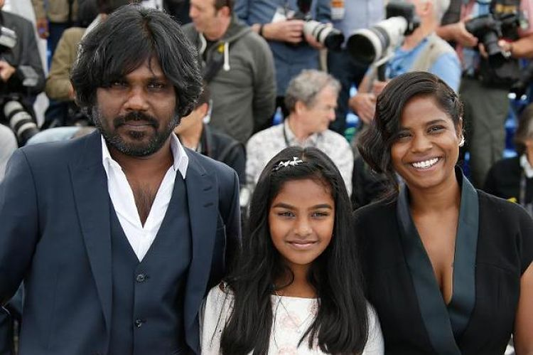 Tamil-thriller-Cannes_final