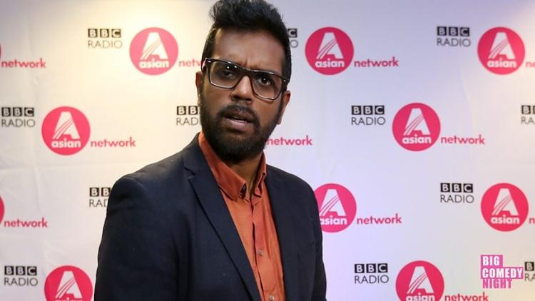 Romesh-Ranganathan-Tamil-Comedian