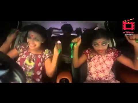 best tamil dubsmash