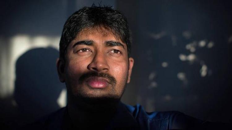 Tamil-Refugee-Anniversary-Sun-Sea