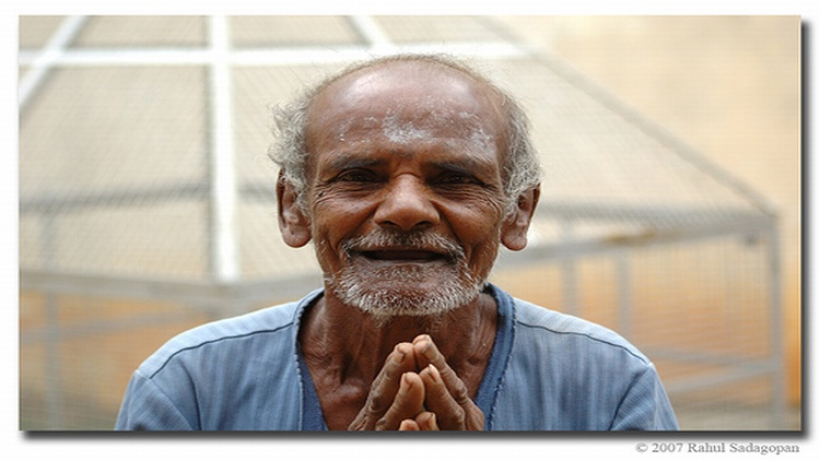 Thalaikoothal_Tamil_Grandfather