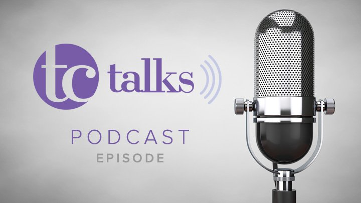tc-talks-default-featured-image