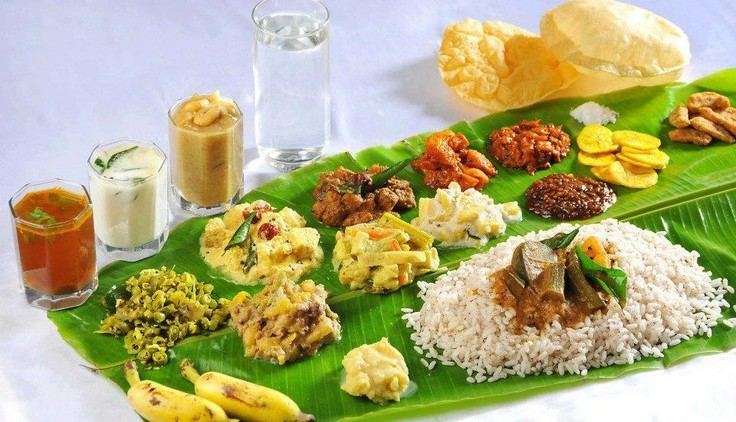 5 ways tamil foods can prevent and reverse diabetes for Authentic kerala cuisine