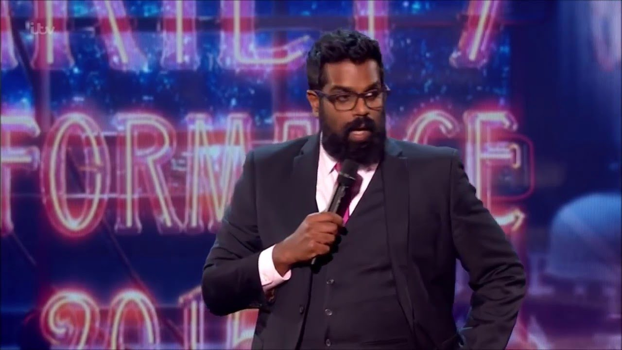 Romesh-Ranganathan-Royal-Variety-Performance-2015