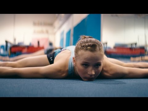 UNDER-ARMOUR-RULE-YOURSELF-USA-WOMEN-S-GYMNASTICS