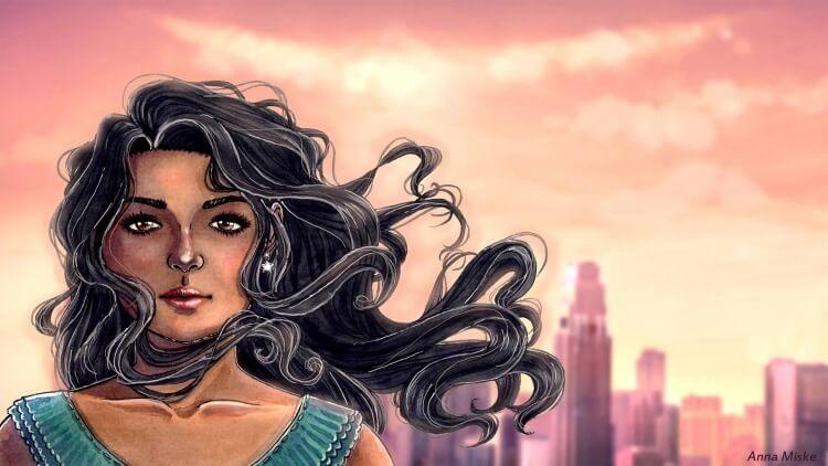 Picture_Tamilculture_3