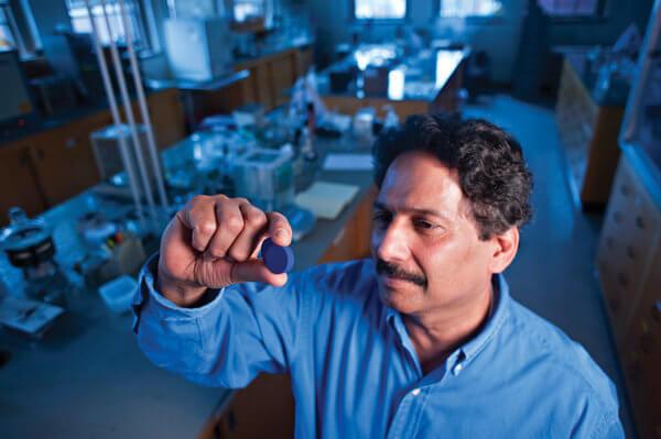 Tamil_Chemist_Mas-Subramanian
