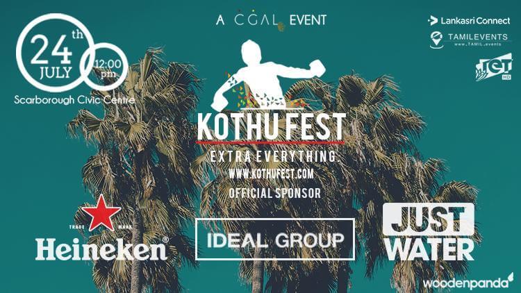 Kothu_Fest