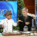 The Ellen Show Features An Adorable Young Chef And His Puttu Making Skills