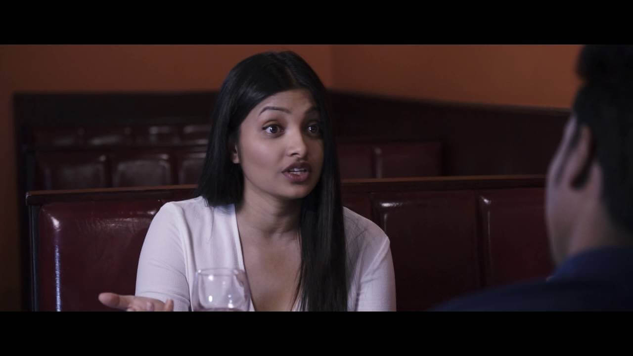 The-Blind-Date-Tamil-Short-Film