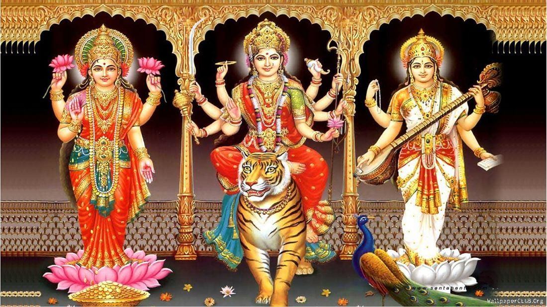 happy-navratri-1366x768_opt