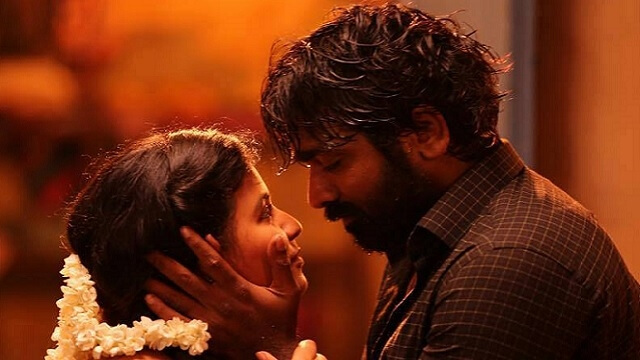 412703-iraivi-movie-01