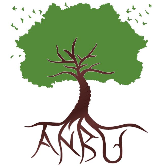 anbu-logo