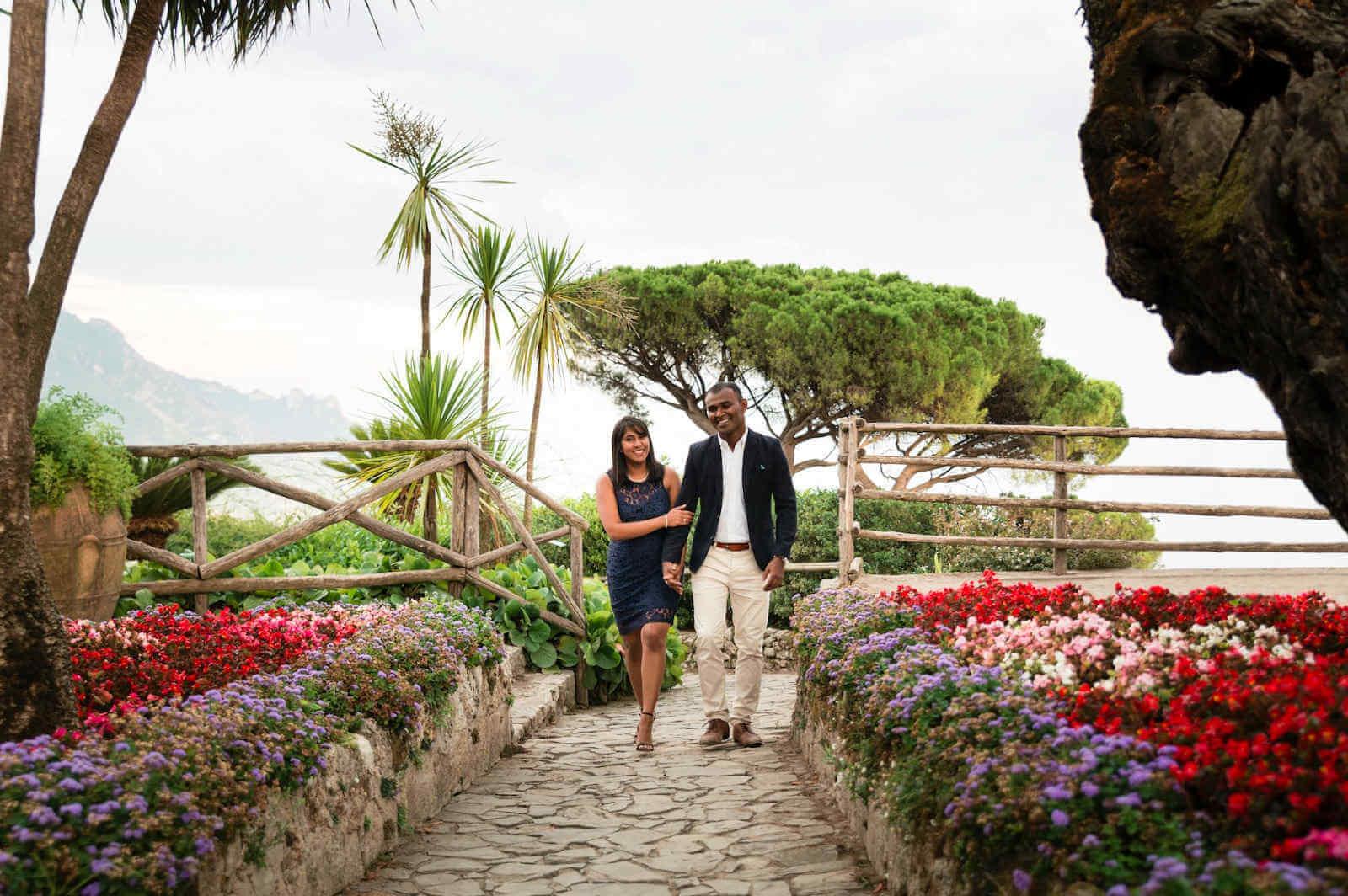 amalfi coast 2