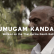 The Last Survivor: Arumugam Kandasamy