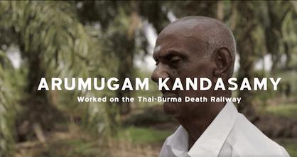 Arumugam Kandasamy2