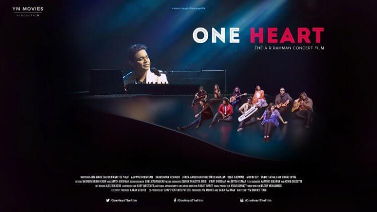 One Heart_TC
