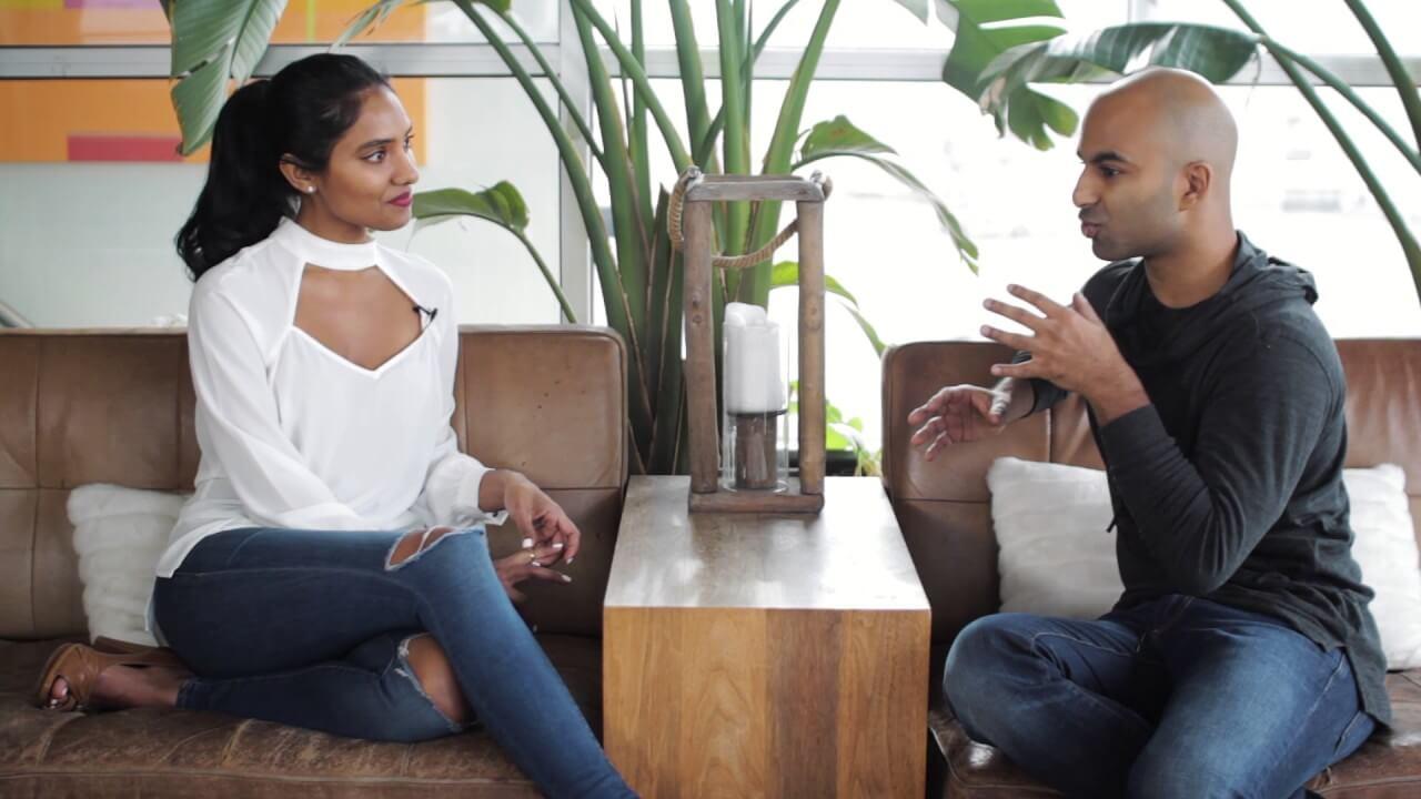 TC-Interview-with-Actress-Priya-Rajaratnam