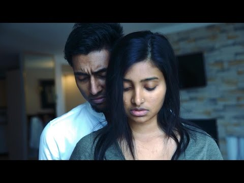 Avalum-Naanum-Her-I-Short-Film