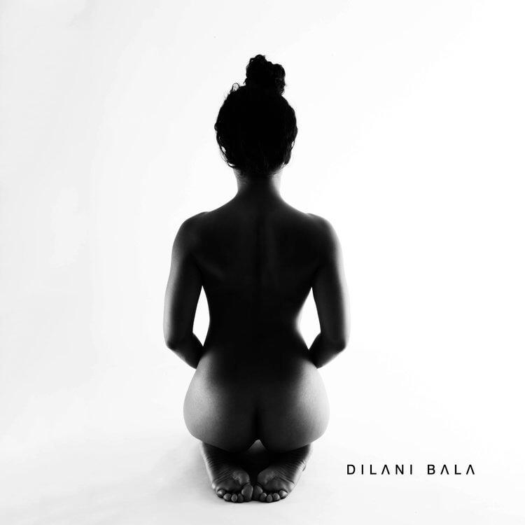 Dilani+Bala