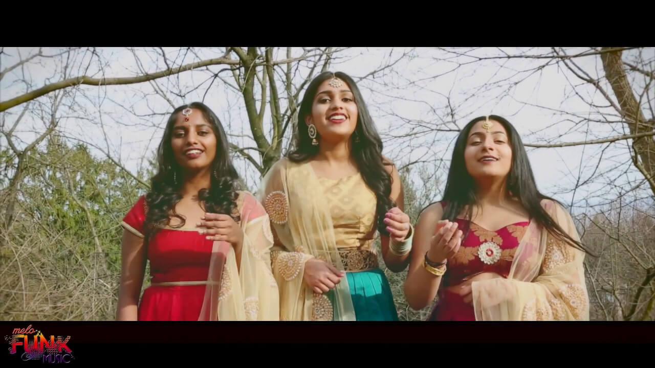 Vaan-Varuvaan-Cover-by-InFuze-MeloFunk-Music-2017