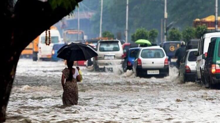 flood_opt