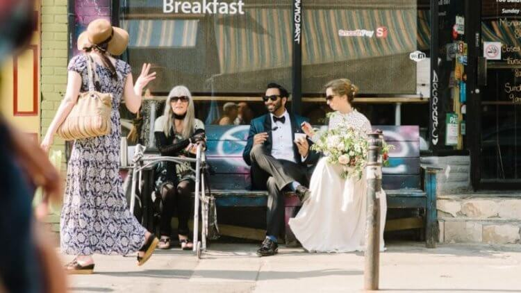 lavan wedding 3