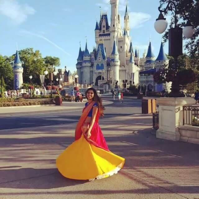 Just-twirling-in-the-happiest-place-on-earth-waltdisneyworld-snowwhite-disneyprincess-cancansaree