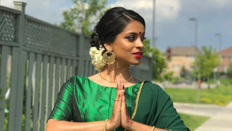 The-Time-We-Rock-That-Tamil-Swag-Day-895