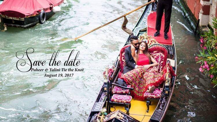 tamil weddings 1
