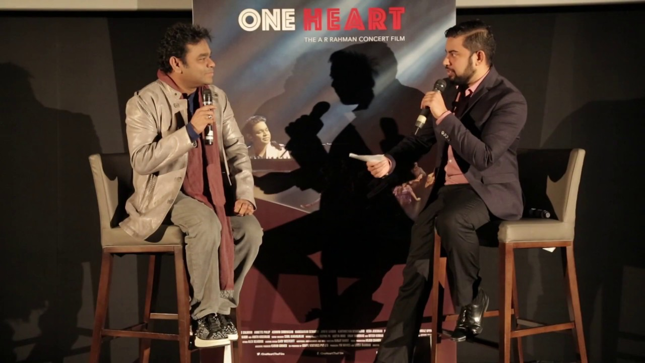 ONE-HEART-Film-Showcase-in-Toronto