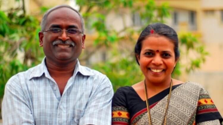 TamilParentsCover2