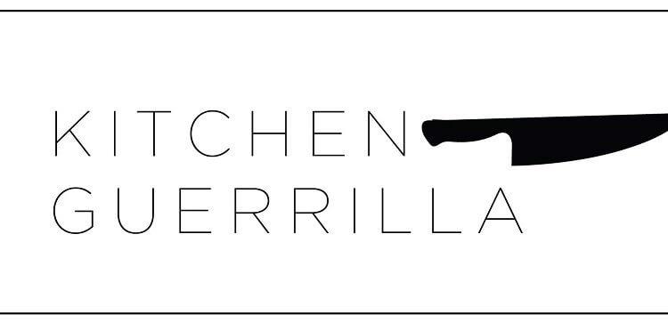 logo_kitchenguerrilla-08