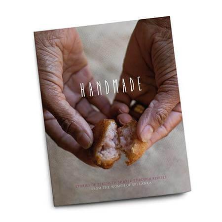 Handmade-Cover_grande