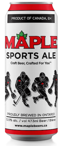 maple beer can2