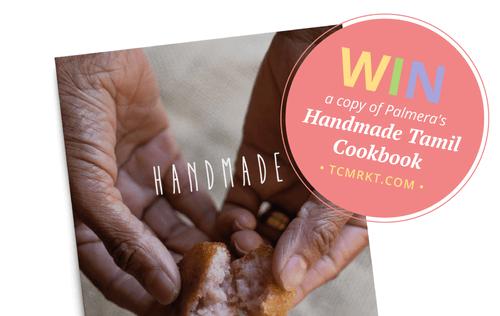 rsz_handmade_contest