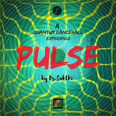 Pulse album artwork
