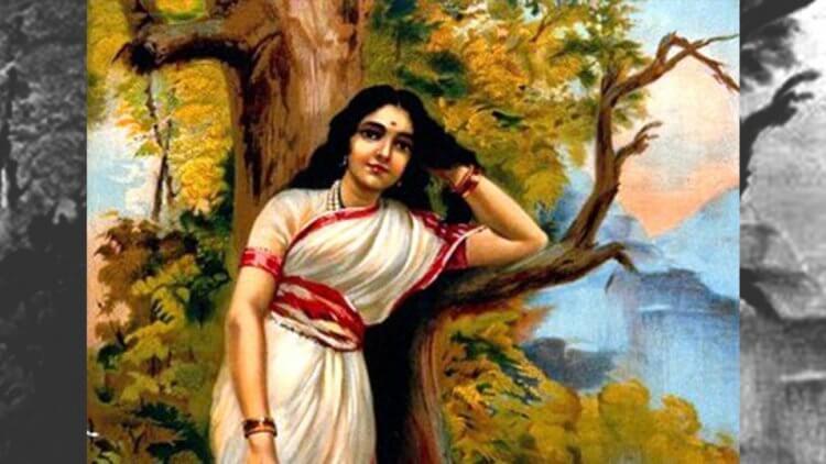 Purity (Ramayana)