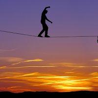 Organizational-Courage-