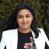 Thadsha Navaneethan